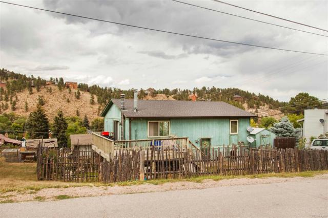 26189 Kingsbury Road, Kittredge, CO 80457 (#8567022) :: The DeGrood Team