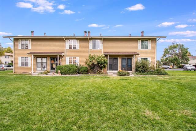 1914 S Oswego Way, Aurora, CO 80014 (MLS #8567029) :: 8z Real Estate