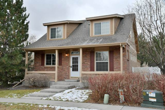 3502 W 125th Drive, Broomfield, CO 80020 (#8568571) :: Berkshire Hathaway HomeServices Innovative Real Estate