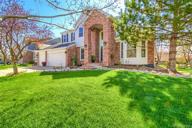 6619 S Waco Way, Aurora, CO 80016 (#8569026) :: Bring Home Denver with Keller Williams Downtown Realty LLC
