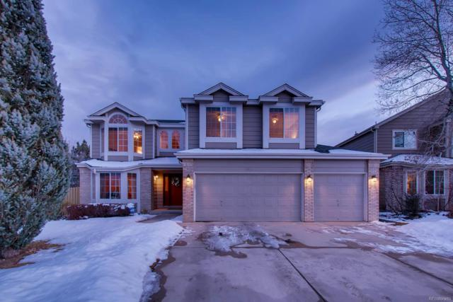 1572 Eldorado Drive, Superior, CO 80027 (#8569057) :: House Hunters Colorado