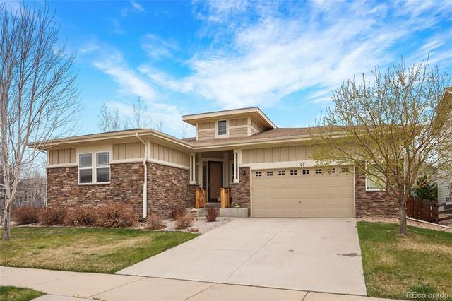 1107 Petras Street, Erie, CO 80516 (#8570314) :: Berkshire Hathaway HomeServices Innovative Real Estate