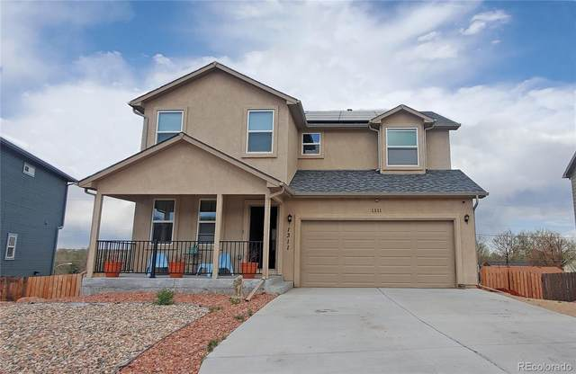 1311 Livingston Avenue, Colorado Springs, CO 80906 (#8570602) :: The Harling Team @ HomeSmart