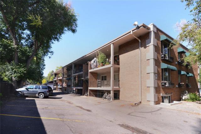 233 N Meldrum Street B1, Fort Collins, CO 80521 (MLS #8570668) :: 8z Real Estate