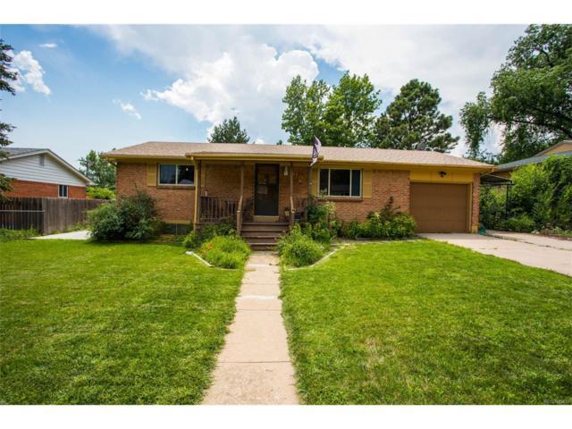 42 S Hayman Avenue, Colorado Springs, CO 80910 (MLS #8573368) :: 8z Real Estate