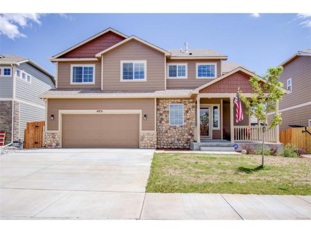 4831 San Amels Way, Colorado Springs, CO 80911 (MLS #8573789) :: 8z Real Estate