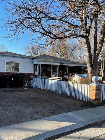 7151 Utica Street, Westminster, CO 80030 (#8573966) :: Bring Home Denver with Keller Williams Downtown Realty LLC
