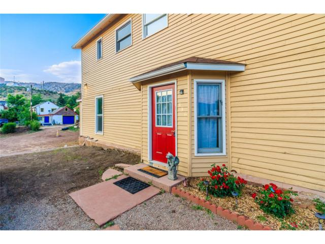 336 Stickney Street, Lyons, CO 80540 (#8574052) :: The City and Mountains Group