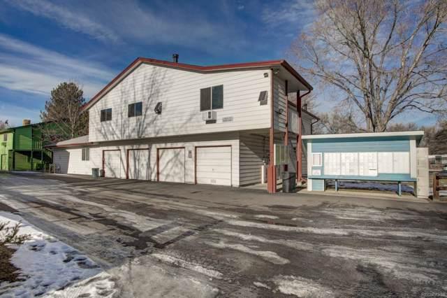93 Nome Way D, Aurora, CO 80012 (#8574503) :: The HomeSmiths Team - Keller Williams