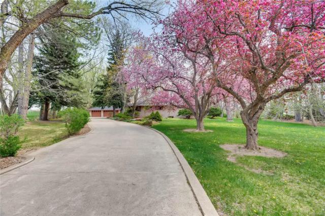 6501 Ute Highway, Longmont, CO 80503 (MLS #8575240) :: 8z Real Estate