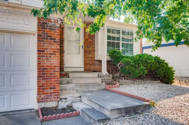 4334 Eagle Street, Denver, CO 80239 (#8576617) :: Own-Sweethome Team