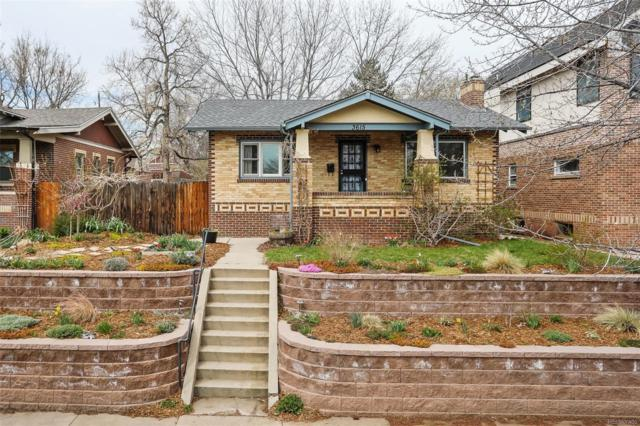 3615 Lowell Boulevard, Denver, CO 80211 (#8576809) :: Bring Home Denver