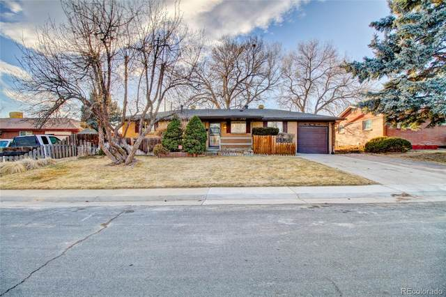 7021 Beacon Way, Westminster, CO 80030 (#8577150) :: Hudson Stonegate Team