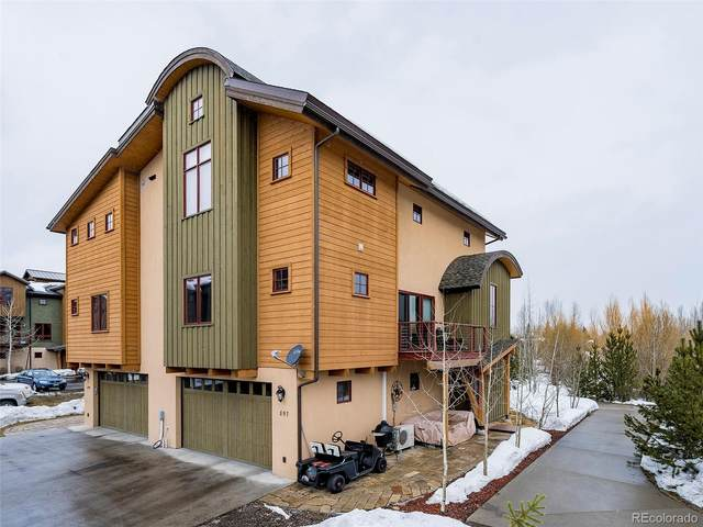 897 Majestic Circle, Steamboat Springs, CO 80487 (#8578468) :: HomeSmart Realty Group