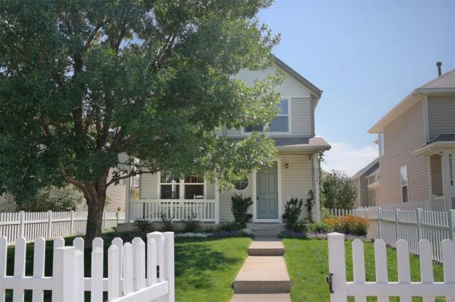 7382 Russell Circle, Frederick, CO 80504 (#8578629) :: The City and Mountains Group