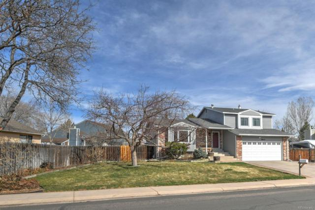 10823 King Street, Westminster, CO 80031 (#8579421) :: The Dixon Group