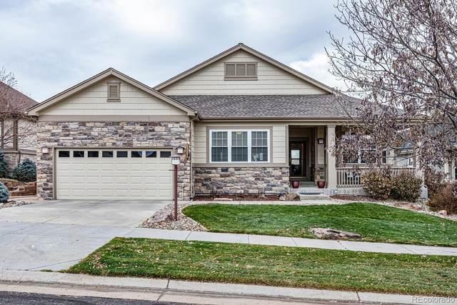 23595 E Phillips Place, Aurora, CO 80016 (#8580864) :: Wisdom Real Estate