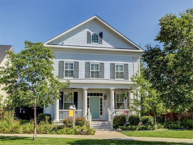 8867 E 35th Avenue, Denver, CO 80238 (MLS #8581532) :: 8z Real Estate
