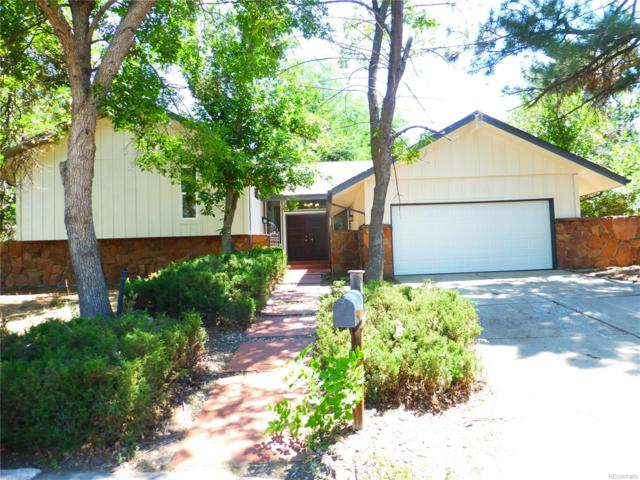1550 S Macon Street, Aurora, CO 80012 (MLS #8581802) :: 8z Real Estate