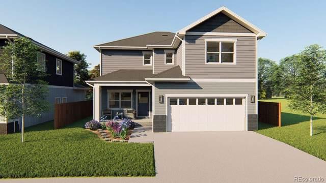 7951 Navajo Street, Denver, CO 80221 (MLS #8581962) :: 8z Real Estate