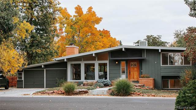 1316 Birch Street, Fort Collins, CO 80521 (#8582451) :: The DeGrood Team