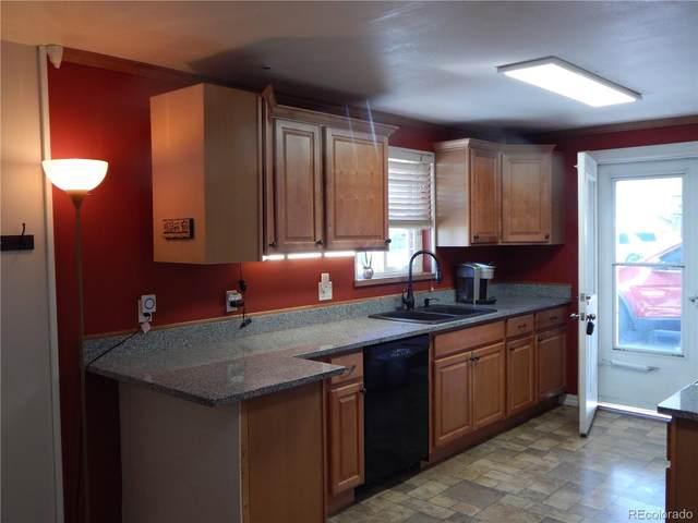 4737 Dover Street, Wheat Ridge, CO 80033 (MLS #8582933) :: 8z Real Estate
