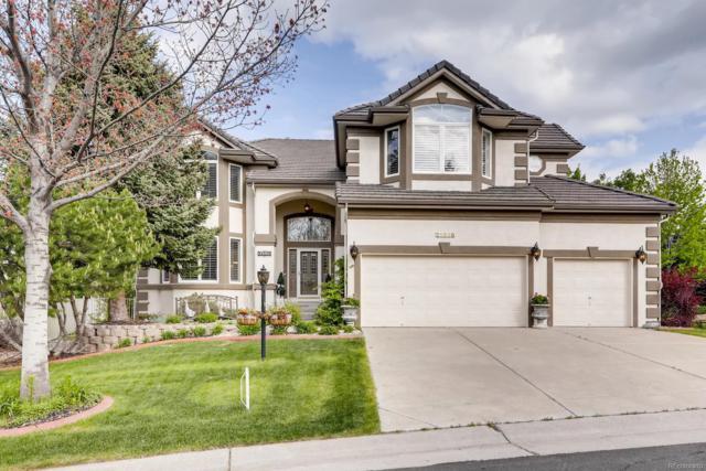 21538 E Ottawa Circle, Aurora, CO 80016 (MLS #8583048) :: 8z Real Estate