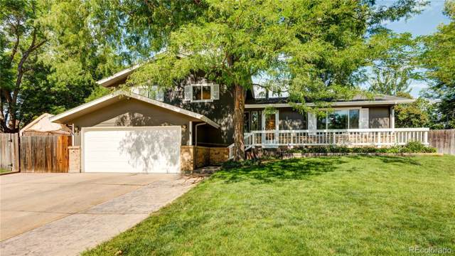 1783 28th Avenue, Greeley, CO 80634 (MLS #8583714) :: 8z Real Estate