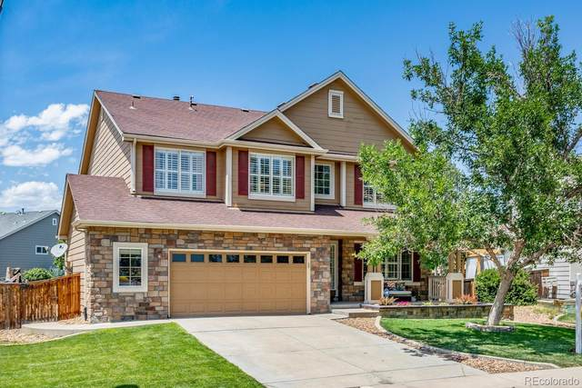 14709 Detroit Way, Thornton, CO 80602 (#8584028) :: James Crocker Team