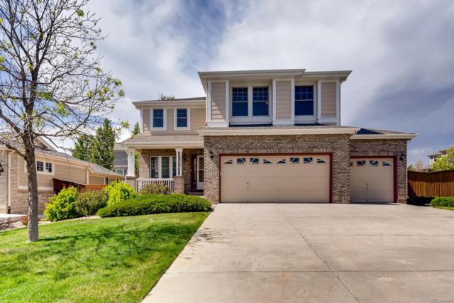 20509 E Doane Drive, Aurora, CO 80013 (#8584296) :: House Hunters Colorado