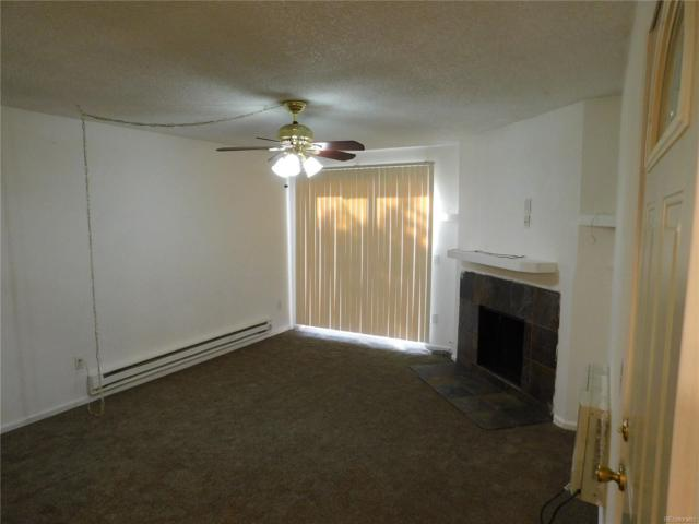 14602 E 2nd Avenue 100C, Aurora, CO 80011 (#8584801) :: The Peak Properties Group