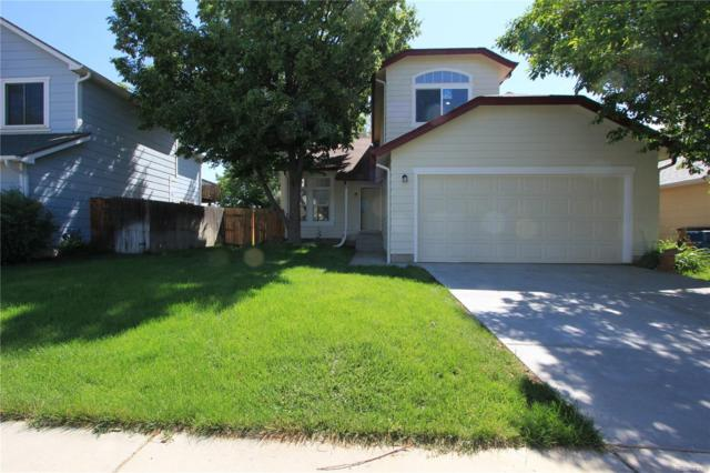 3743 Shefield Drive, Broomfield, CO 80020 (#8586538) :: Structure CO Group