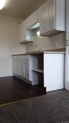 10792 E Exposition Avenue #352, Aurora, CO 80012 (MLS #8586785) :: 8z Real Estate