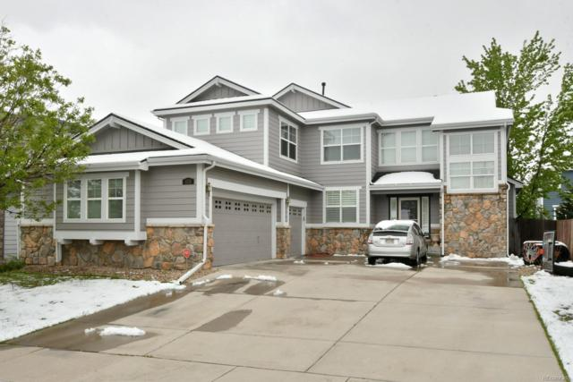 678 Millet Circle, Brighton, CO 80601 (#8587324) :: The Griffith Home Team