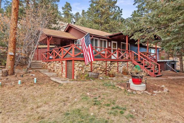 390 Riverside Drive, Lyons, CO 80540 (MLS #8587652) :: 8z Real Estate