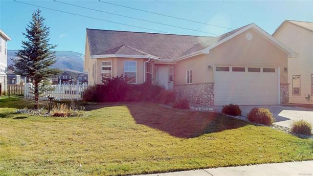 37 Apache Drive, Gypsum, CO 81637 (#8587762) :: The Heyl Group at Keller Williams