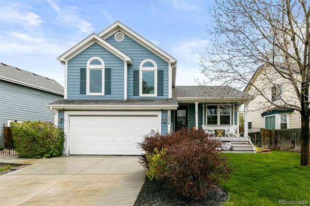 12236 Sunflower Street, Broomfield, CO 80020 (MLS #8589218) :: 8z Real Estate
