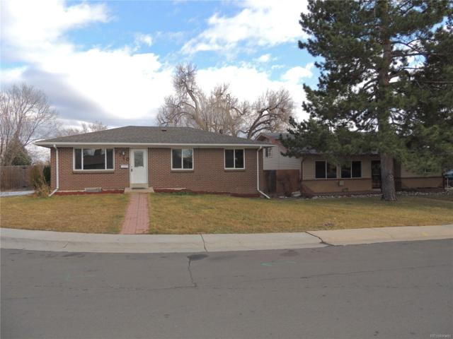 7740 King Street, Westminster, CO 80030 (#8589634) :: My Home Team