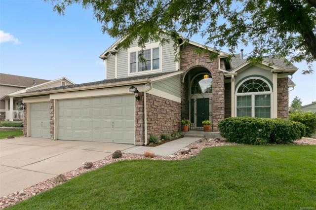 4860 W 128th Place, Broomfield, CO 80020 (MLS #8589705) :: 8z Real Estate