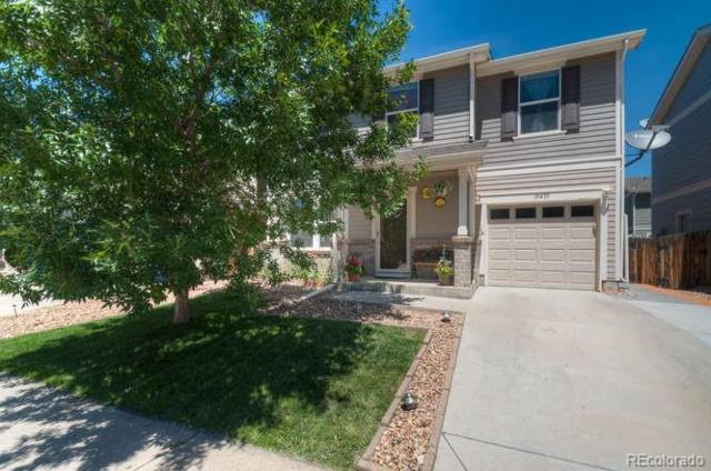 10439 Durango Place, Longmont, CO 80504 (MLS #8591101) :: 8z Real Estate