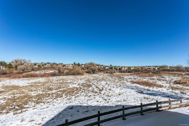 11240 Gallahadion Court, Parker, CO 80138 (MLS #8591407) :: Bliss Realty Group