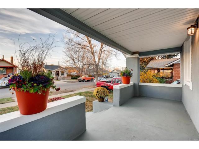 3764 Zenobia Street, Denver, CO 80212 (#8592932) :: Thrive Real Estate Group