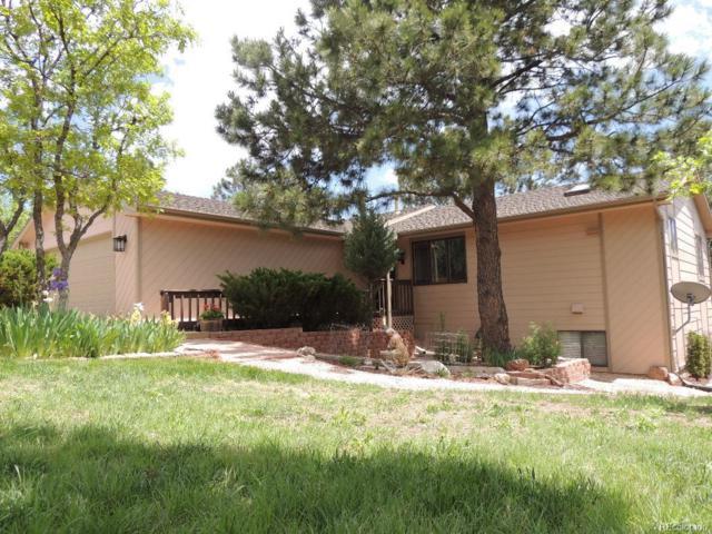 7055 Night Hawk Place, Colorado Springs, CO 80919 (#8593357) :: HomeSmart Realty Group
