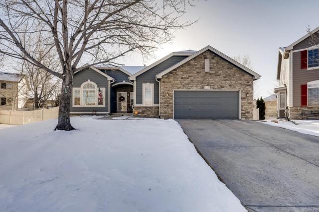 10168 Dresden Street, Firestone, CO 80504 (MLS #8594146) :: 8z Real Estate