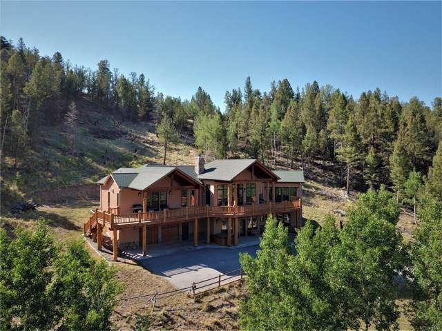 36002 County Road Ll56, Villa Grove, CO 81155 (#8594323) :: The DeGrood Team