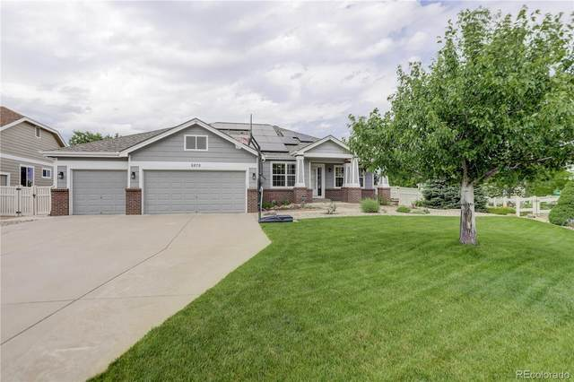 6879 Sage Avenue, Firestone, CO 80504 (#8594713) :: The DeGrood Team