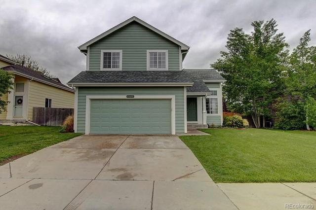 1408 Stockton Drive, Erie, CO 80516 (MLS #8594886) :: 8z Real Estate