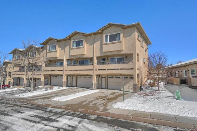 4339 Susie View, Colorado Springs, CO 80917 (#8595388) :: The Dixon Group