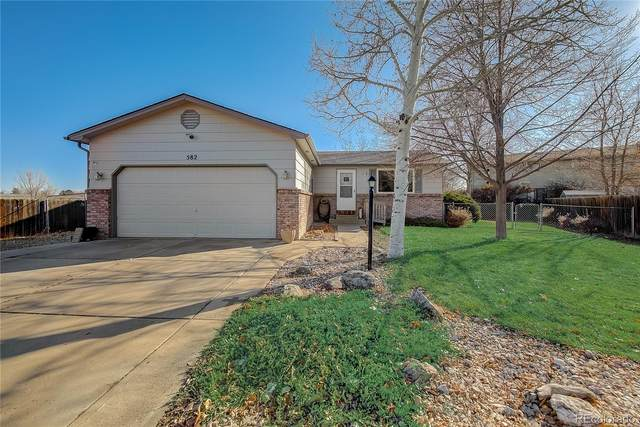 582 Cottonwood Place, Loveland, CO 80538 (#8595909) :: Symbio Denver