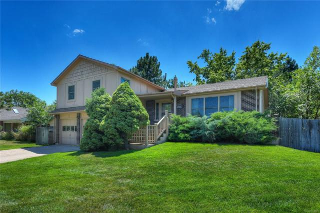 5070 Ingersoll Place, Boulder, CO 80303 (#8595953) :: The Peak Properties Group